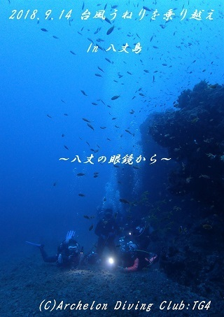 180914-nakakusokami02.jpg