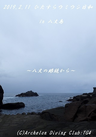 190211-yaocho02.jpg