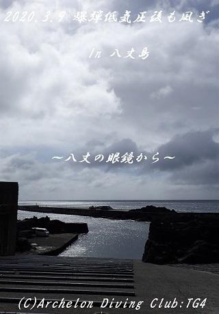 200309-ya02.jpg
