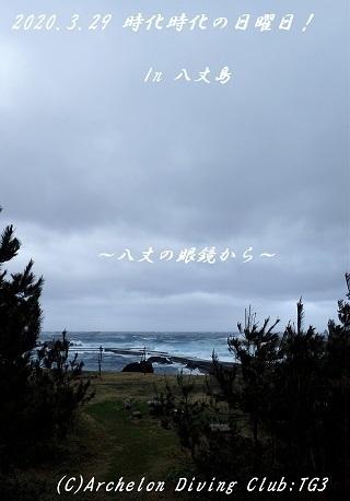 200329-non02.jpg