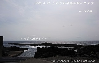200421-non02.jpg