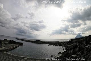 200607-na02.jpg