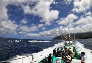 200812-kyome02.jpg