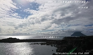 201001-ya02.jpg