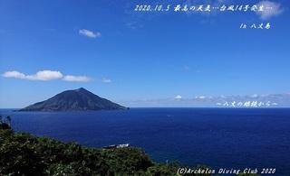 201005-na02.jpg