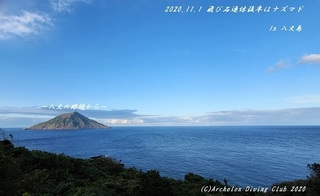 201101-ynna02.jpg