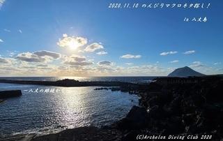 201110-ya02.jpg