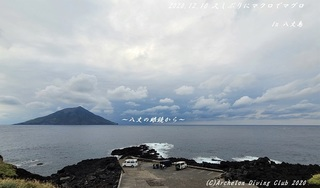 201210-na02.jpg