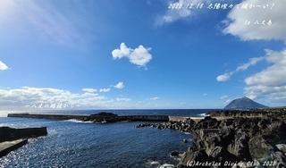 201218-yya02.jpg